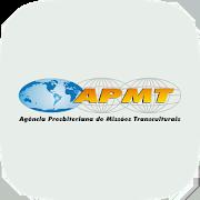 APMT 1.4