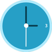 Termin3 - Appointments 1.3.6
