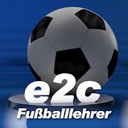 Fußballlehrer - easy2coach 1.3.2