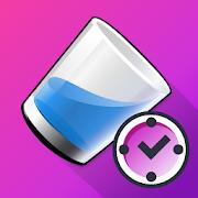 net.easycreation.drink_reminder icon