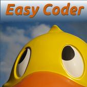 Easy Coder 0.6.9