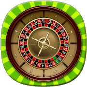Roulette FREE 2017 1.04