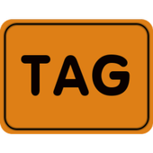 Plate Tags 1.2