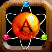 Atoms 1.0.9