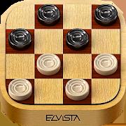 Checkers Online Elite 2.7.9.8