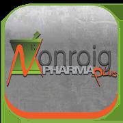 Monroig Pharma