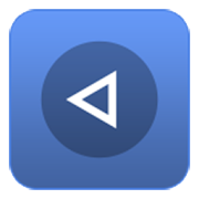Back Button - Assistive Touch 1.9.11