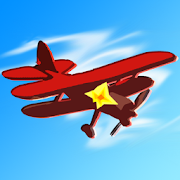 Planes battle 1.2