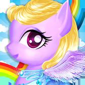 Pony Salon: My Little Princess 1.4