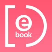 DoongA 교사용 CD App