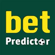 Bet Predictor 3.3