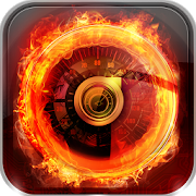 FIREPROBE Speed Test 1.2.0.0