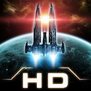 Galaxy on Fire 2™ HDDeep SilverArcade
