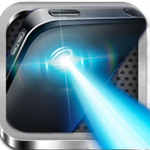 Led flashlight 4.3