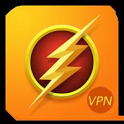 FlashVPN Free VPN Proxy 1.3.4