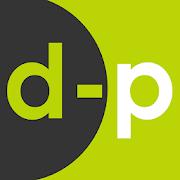d-pílate PE 3.45