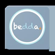 Bedda 3.9