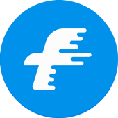 Fly Launcher 2.0 Fast Pure 2.045