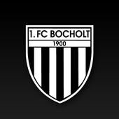 1. FC Bocholt 1.2.5
