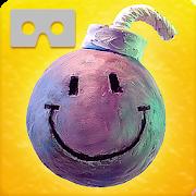 BombSquad VR 1.4.136
