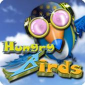 Hungry Bird 1.1.8
