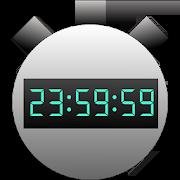 24H-Stopwatch 1.1