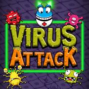 Virus Attack 1.0.2