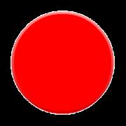 Don't Press the Button 1.0.1