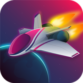 Planet Rush: Galaxy Space Jump - Rise Up to Stars 4