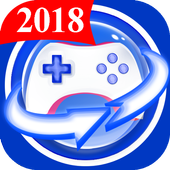 Game Booster: 2X Speed for games 8 0 APK Download - Android