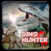Dinosaur ark survival evolved 3.0