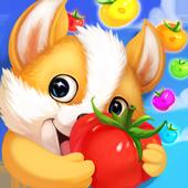 Tomato Panic 1.9.2