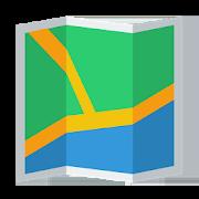 COTONOU BENIN MAP 1.3.0