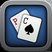 Tournament Poker Coach 1.3