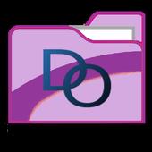Download Organizer 1.0.4