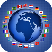 Dictionary all languages Voice 1.0