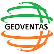 GeoVentas 3.10