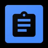 net.ggateway.android.newsapp 1.0