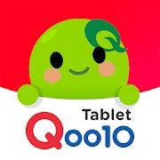 Qoo10 SG for Tablet 1.0.6