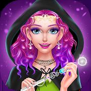 Magic Salon: Fantastic Wizard 1.1