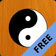 Go4Go Free 1.1.4