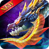 Dragon Project 1.3.8