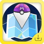 Get Guide for Pokemon Go Beta 1.0.3