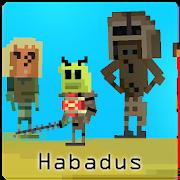 Habadus Adventure 2D 1.0