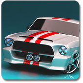 Underground Racing HD 0.16