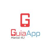 GuiaApp Maricá 2.0.0