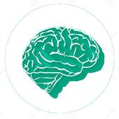 Brain Split 1.0.1