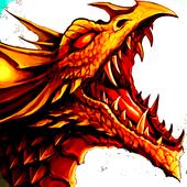 Dragons attack 1.2