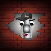 Wallhammer