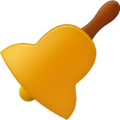 <하나벨> 군인곰신 커플 필수 앱! (무료) 2.2.8